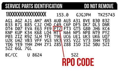 Chevy Pickup Throttle Body Chevy Rear Diff Wiring Diagram