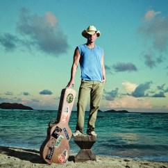 Kenny Chesney Blue Chair Bay Hats White Wishbone To Launch Rum Line Of Roughstock
