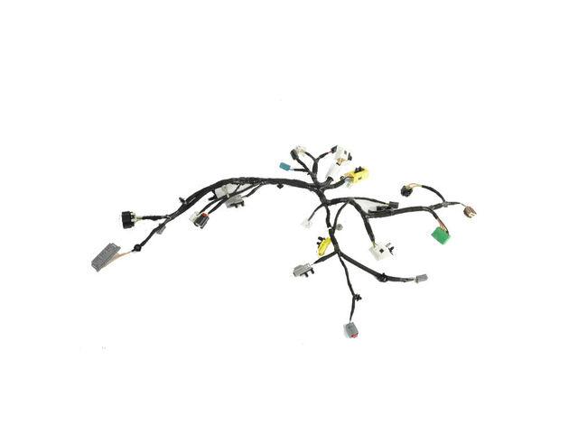 Genuine OEM Mopar Wiring-Headlamp To Dash 68304834AD