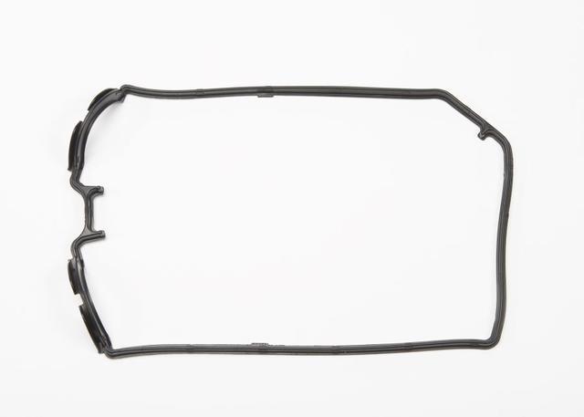 2002-2005 Subaru Impreza Valve Cover Gasket 13270AA162