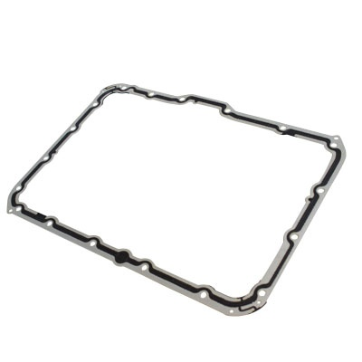 Buy this Genuine 2007-2011 Ford Ranger Pan Gasket 7L5Z