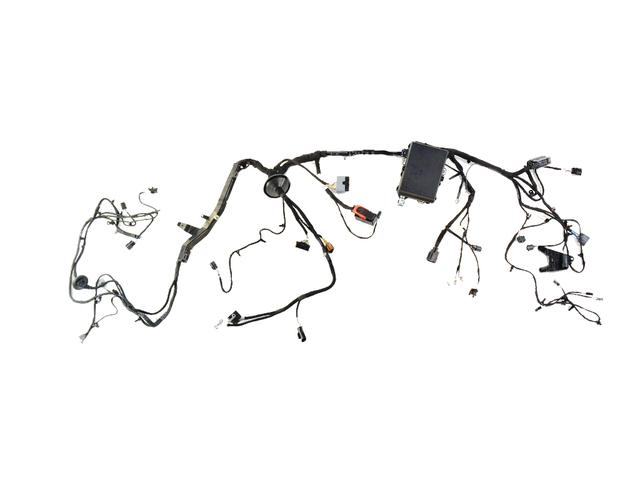 2015 Dodge Challenger Headlamp To Dash Wiring 68226284AD