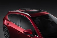 Roof Rack | Mazda NY Parts