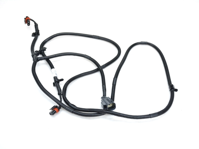 Genuine OEM 2010-2018 Mopar Wire Harness 68046303AC