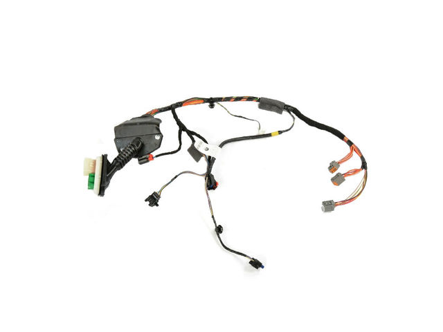 Genuine OEM 2016-2017 Jeep Compass Harness 68283534AB