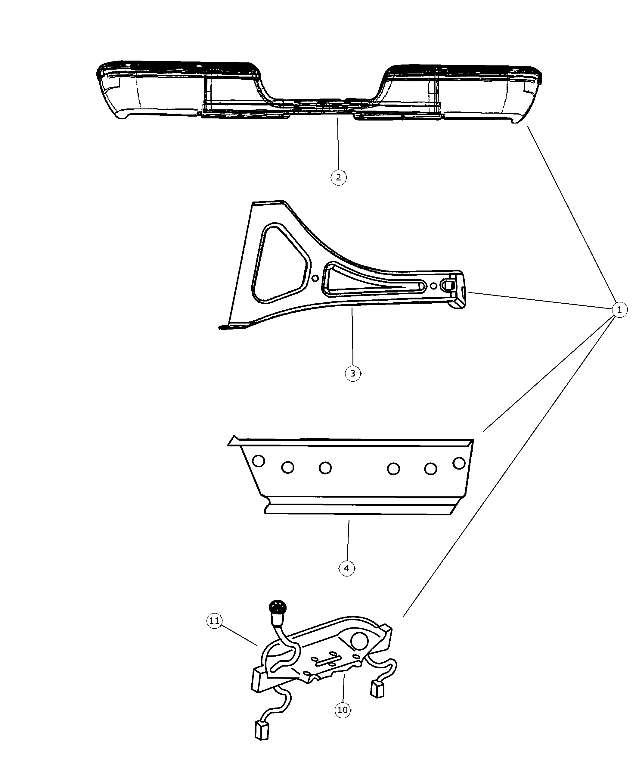 Ford E 250 Fuse Diagram 2000