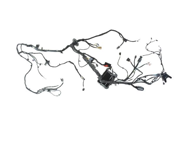 Genuine OEM Mopar Wiring-Headlamp To Dash 68251009AB