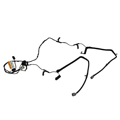 Genuine OEM 2013-2014 Ford Mustang Wire Harness DR3Z-13412