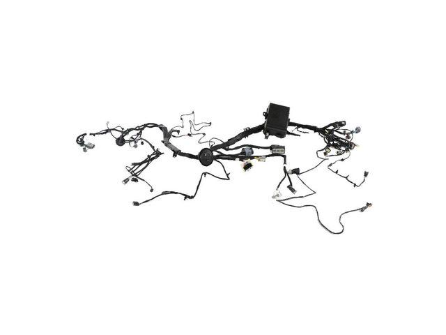 Mopar Wiring-Headlamp To Dash (68336799AC) For Sale