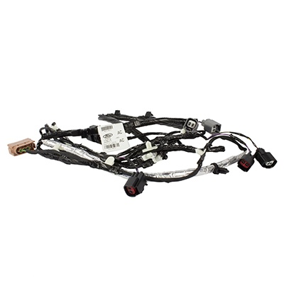 2015-2019 Ford Mustang Wire Harness FR3Z-13412-A