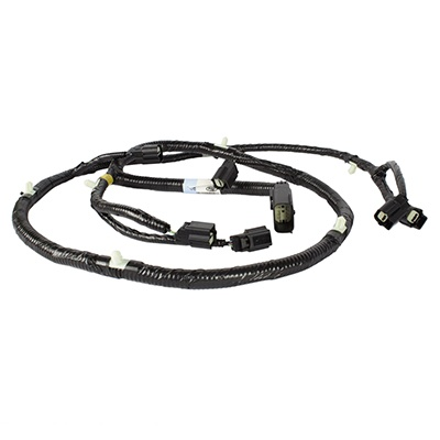Buy this genuine OEM 2013-2016 Ford Fusion Wire Harness