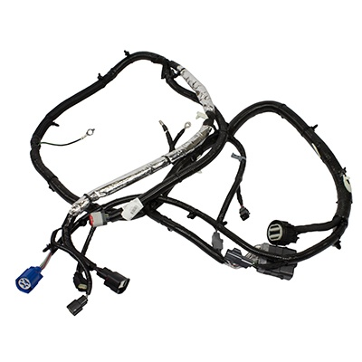 Buy this genuine OEM 2013-2016 Ford Wire Harness DG9Z