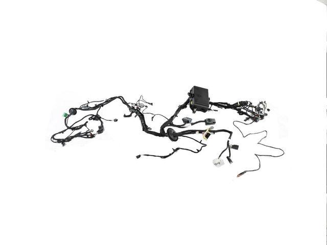 Genuine OEM Mopar Wiring-Headlamp To Dash 68336797AC