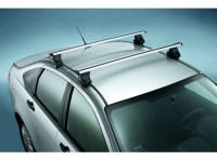 Roof Rack, Removable - Ford (VDS4Z*5455100*A) | OEMFORDPART
