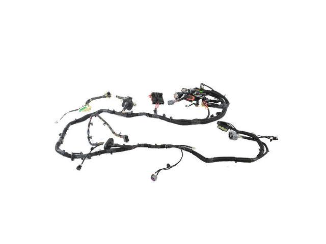 Genuine OEM Mopar Wiring-Headlamp To Dash 68274949AC
