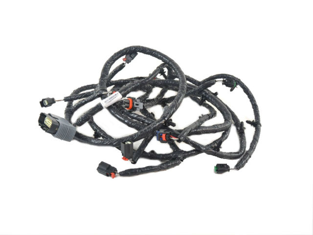 Genuine OEM 2015-2017 Chrysler 200 Wire Harness 68226221AG
