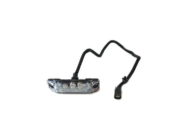 Genuine OEM Cargo Lamp Part# 5182672AA Fits 2013-2018 Ram