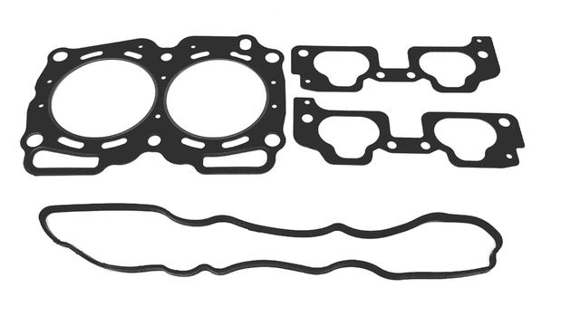 OEM Subaru Engine Cylinder Head Gasket Set For 2004 Subaru