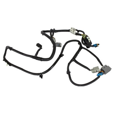 Buy this Genuine 2013-2016 Ford Escape Wire Harness CV6Z