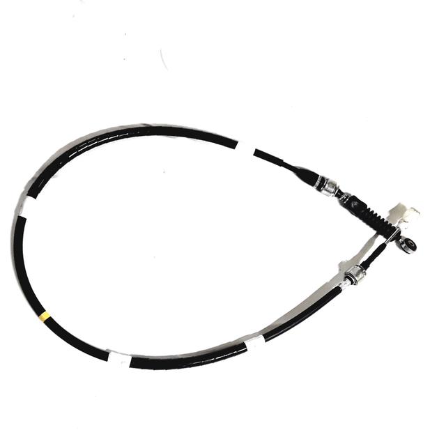 Genuine OEM Manual Transmission Shift Cable Part