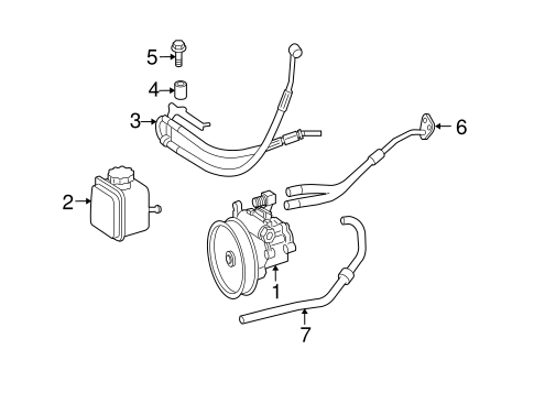 Mazda 6 Fuel Pump Change Mazda 6 Oil Filter Wiring Diagram
