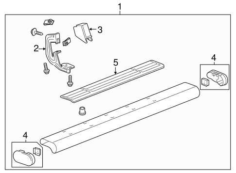 On A 99 F350 Fuse Box Diagram 99 Durango Fuse Box Diagram