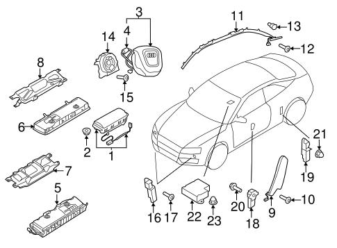 Wiring Diagram 2007 Yamaha Ttr 125 Yamaha TTR 125 Flywheel