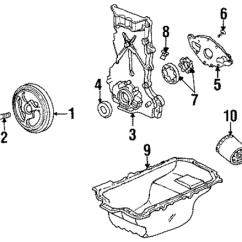 1999 Saturn Sl1 Stereo Wiring Diagram Treadmill Motor Testing Procedures Sl Engine L300 ~ Odicis