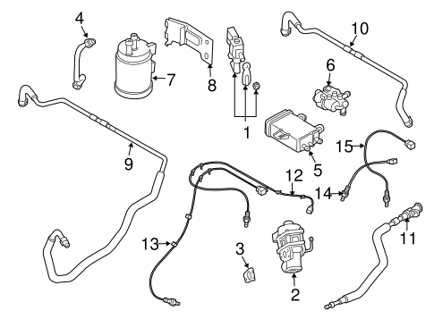 Bmw 850 Engine Diagram BMW Z4 Engine Wiring Diagram ~ Odicis