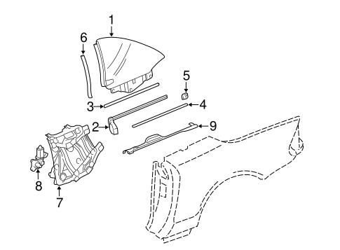 Simplicity Fuse Box Tube Box Wiring Diagram ~ Odicis