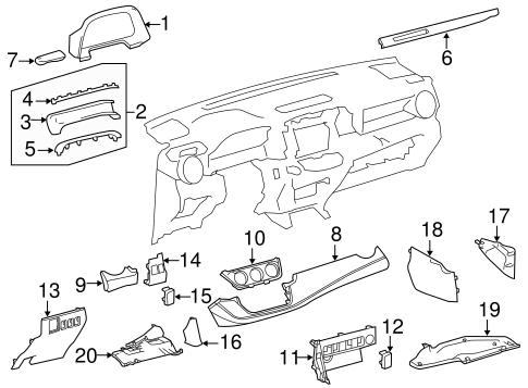 2007 Bmw 530i Fuse Diagram, 2007, Free Engine Image For