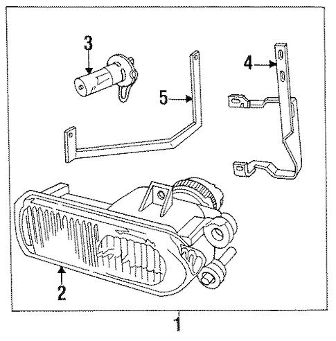 2002 Suzuki Xl7 Wiring Diagram 2008 Suzuki Xl7 Wiring