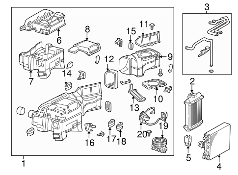 Mercedes C230 Vacuum Diagram Subaru Legacy Vacuum Diagram