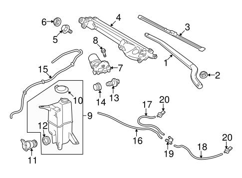 Mini Motor Company Mini Motorcycles Wiring Diagram ~ Odicis