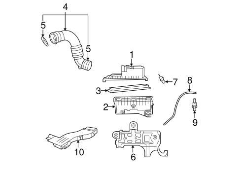 Dodge 440 Spark Plug Wiring Diagram, Dodge, Get Free Image