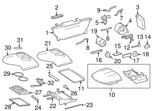 1968 Camaro Wiper Motor Wiring Diagram 1977 Camaro Wiring