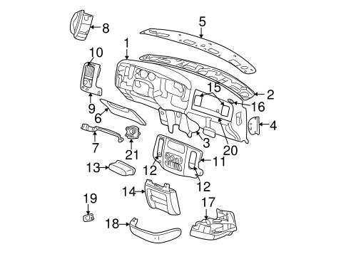 Ford 4 0 Ohv V6 Engine Diagram, Ford, Free Engine Image