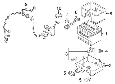 Kia 2 7 V6 Engine, Kia, Free Engine Image For User Manual
