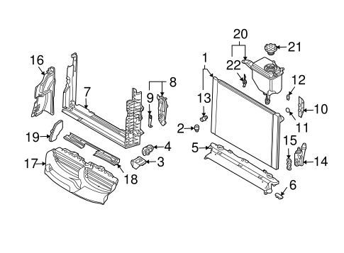 Freightliner Fl70 Wiring Harness Diagram, Freightliner