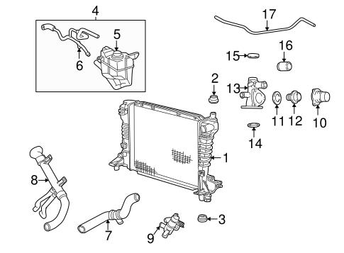 cobalt fuse box chevy cobalt fuse box diagram printable