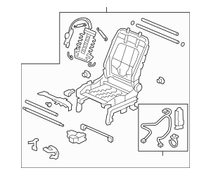 Toyota 4runner Rear Door Diagram, Toyota, Free Engine