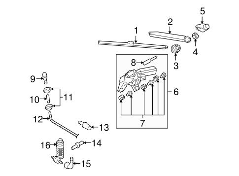 2001 Jetta Intake Manifold Diagram, 2001, Free Engine