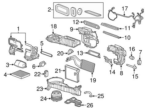 Bmw Throttle Wiring Harness Auto Diagram