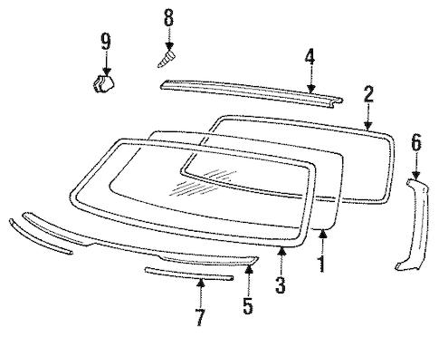 Jaguar Xk8 Transmission Diagram Saab 900 Transmission