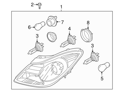 Gm 3800 Cooling System Diagram GM 3800 Coolant Diagram