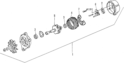 Nissan Pickup Wiring Diagram On 87 Hardbody 87 Nissan NX