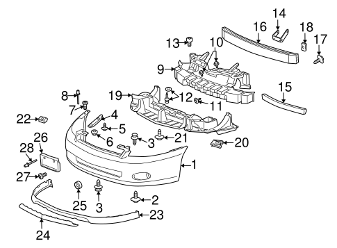 67 To 72 C10 Wiring 67-72 Blazer Wiring Diagram ~ Odicis