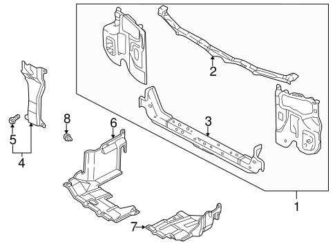Kia Soul Lighting Dodge Charger Lighting Wiring Diagram