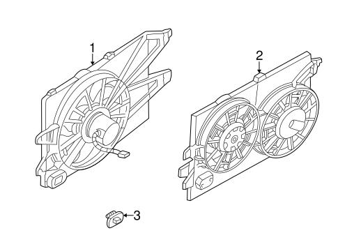 2002 Ford 3 0 V6 Duratec Engine Diagram Html