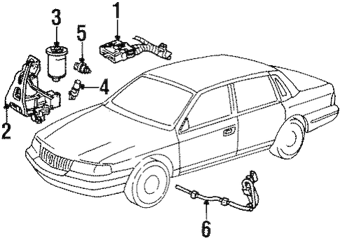 Acura Tl Wiring Schematic Kia Sedona Wiring Schematic
